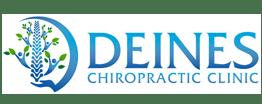 Deines Chiropractic Clinic
