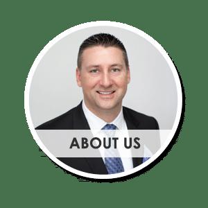 Chiropractor Sheridan WY Nate Deines